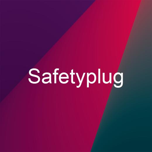 Safetyplug