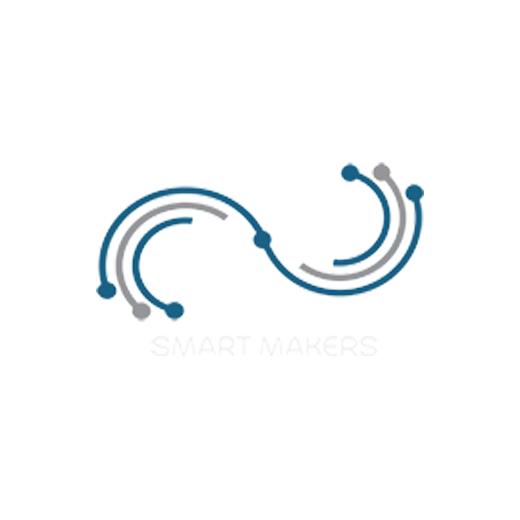 Smart Makers (Smart Shoe Noe)