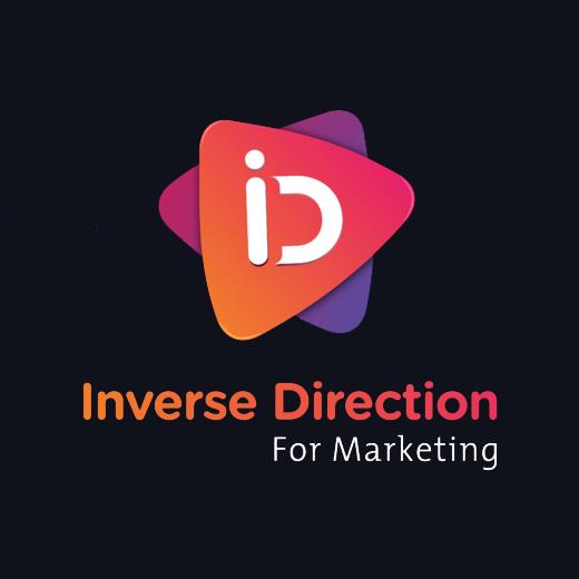 Iris (Inverse Direction)