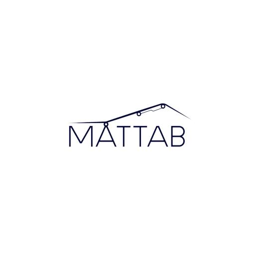 Mattab
