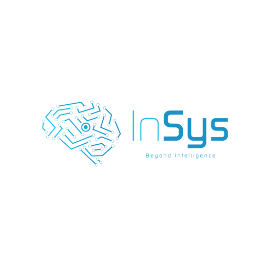 Intelligent Security Threat Detection (Insys)