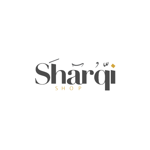 Sharqi Shop (Decor Nerd)