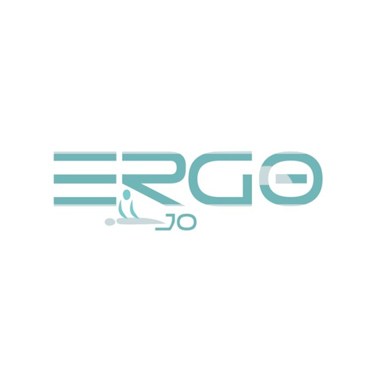 Ergo Body