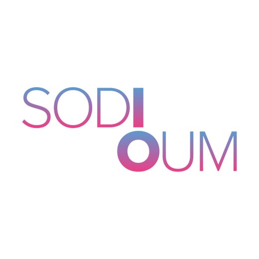 Sodioum