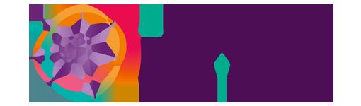 iPARK Logo