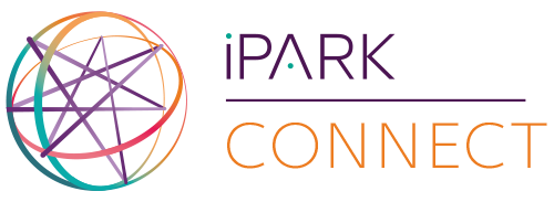 iPARK Connect