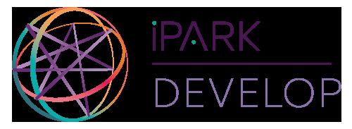 iPARK Develop