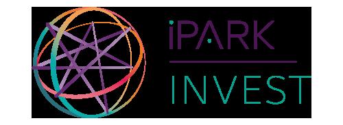 iPARK Invest