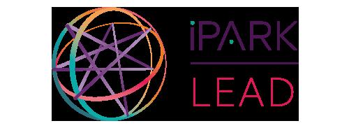 iPARK Lead